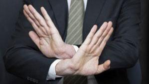консультации юриста по вопросу досрочной пенсии
