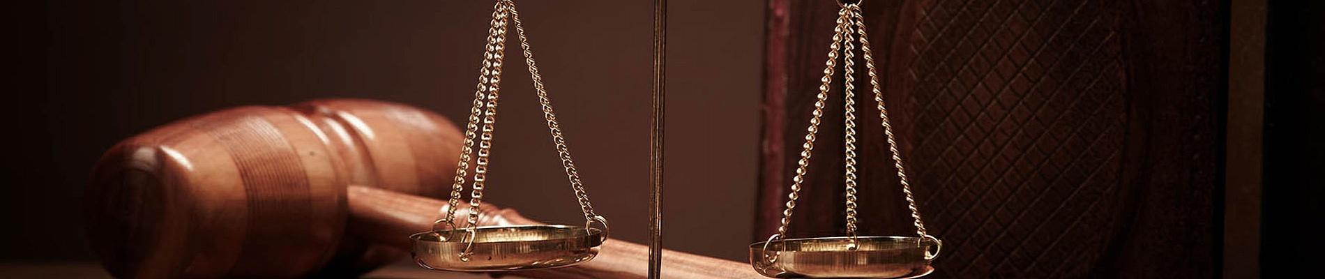 наследственное дело консультации юриста консультация юриста